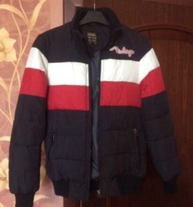 Куртка Tom Tailor мужская