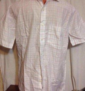 Рубашка S M&S
