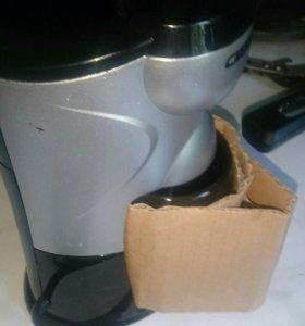 Кофе машина 12v