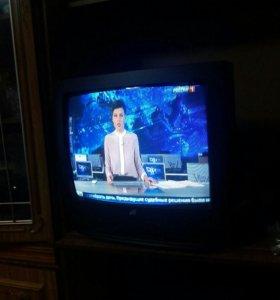 Телевизор MB 54см