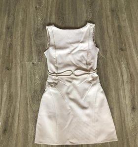 Платье Elisabetta Franchi оригинал