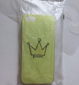 Чехол для iPhone 5 5S SE айфон