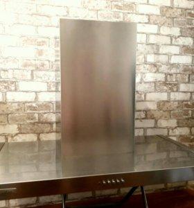 Кухонная вытяжка CATA 900 S