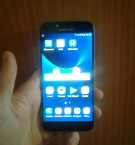 Samsung galaxy s7 32 gb