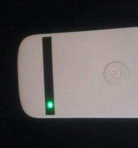 4G/LTE/3G роутер Beeline