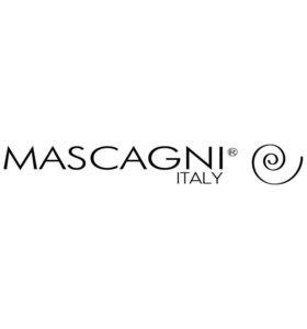 Фото рамки Mascagni Italy