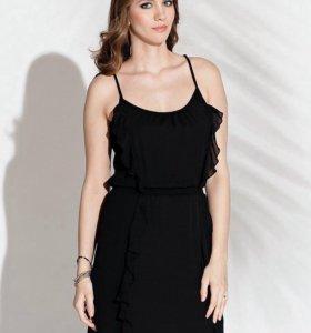 Новое платье Incity р-р 44