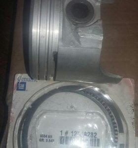 Mercury Quicksilver MerCruiser 735-9716T 1 Genuine
