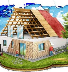 Строительство и ремонт в Сортавала и районе