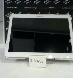 Планшет samsung tab 4 3G