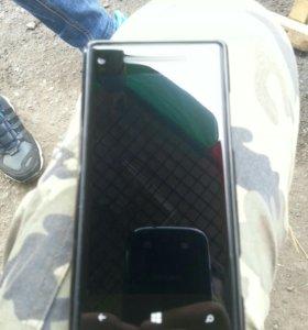 HTC Windows Phone 8X by HTC