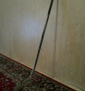 Клюшка хоккейная Warrior Dynast Продаётся до НГ