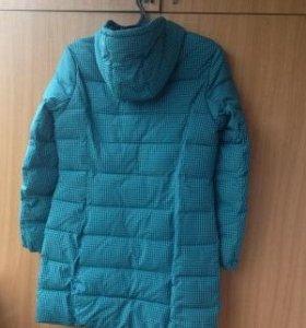 Куртку продам