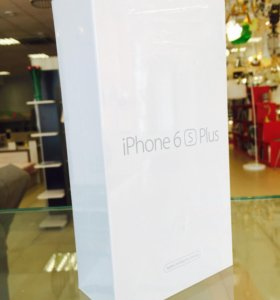 iPhone 6s 64gb Черный, Оригинал