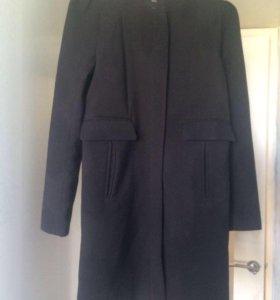Продам пальто от INCITI