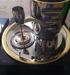 Посуда Цептор