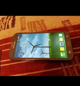 Samsung Galaxy Note 2 N7105 4G