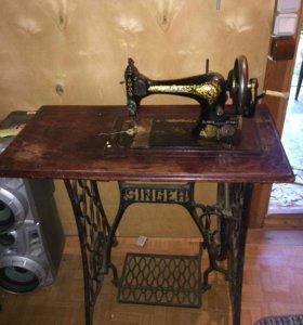 Швейная машина Singer/ Зингер