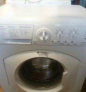 Аристон 5 кг узкая ariston стиральная машина