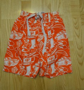 Плавательные шорты QuikBay NY