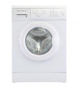 Новая стиральная машина Berson BQW5