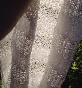 Новое авторское платье!! В тч свадебное