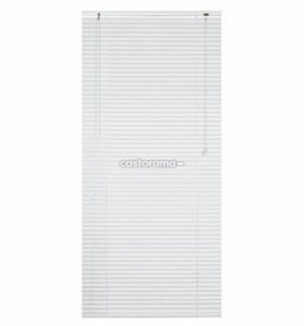 Жалюзи алюминиевые 70×160 см