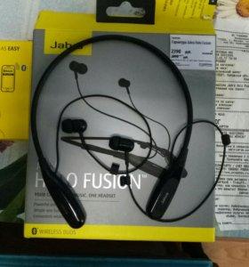 Отличная Bluetooth гарнитура