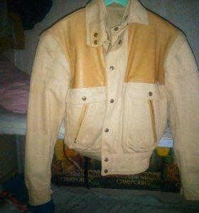 Куртка Hein Gericke