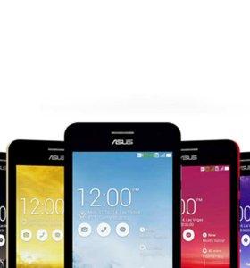 Крутой смартфон Asus