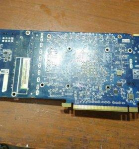 Sapphire Radeon R9 280X