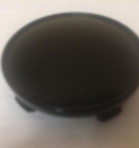 Колпачки в литые диски