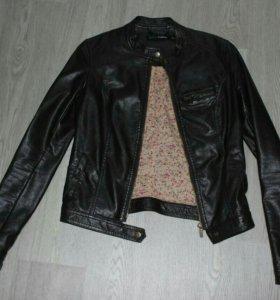 Куртка befree р.32