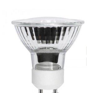 Лампа Галогеновая GU10 42 W