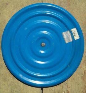 Тренажерный диск