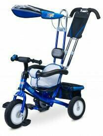 Велосипед Toyz Derby