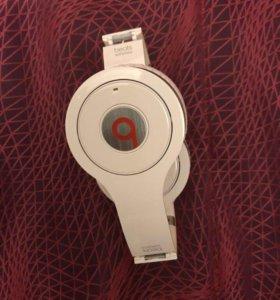 Наушники Beats by dr.dre Wireless