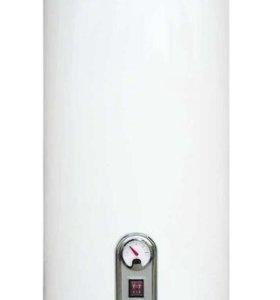 Новый водонагреватель. Не устанавливался.