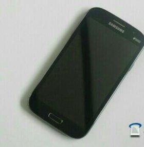 Samsung Galaxy Grand i 9082