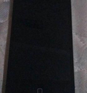 Продам айфон 4с