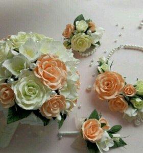 Все для невест