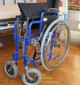 Универсальное кресло-коляска, б/у