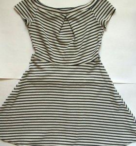 Красивое платье именно для вас