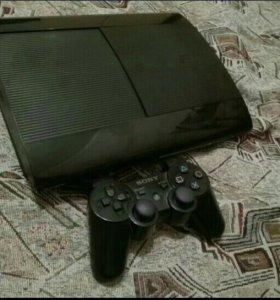 Срочно PS3