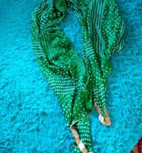 Сари (платок)