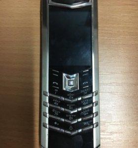 Продаётся телефон Верту реплика 2016г.
