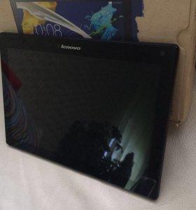 Планшет Lenovo 2A 1070