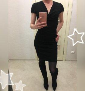 Платье трикотаж Laurel 🔥-20%