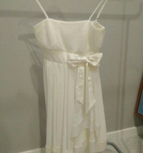 Платье Doridorca