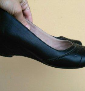 Туфли, 36 р-р.
